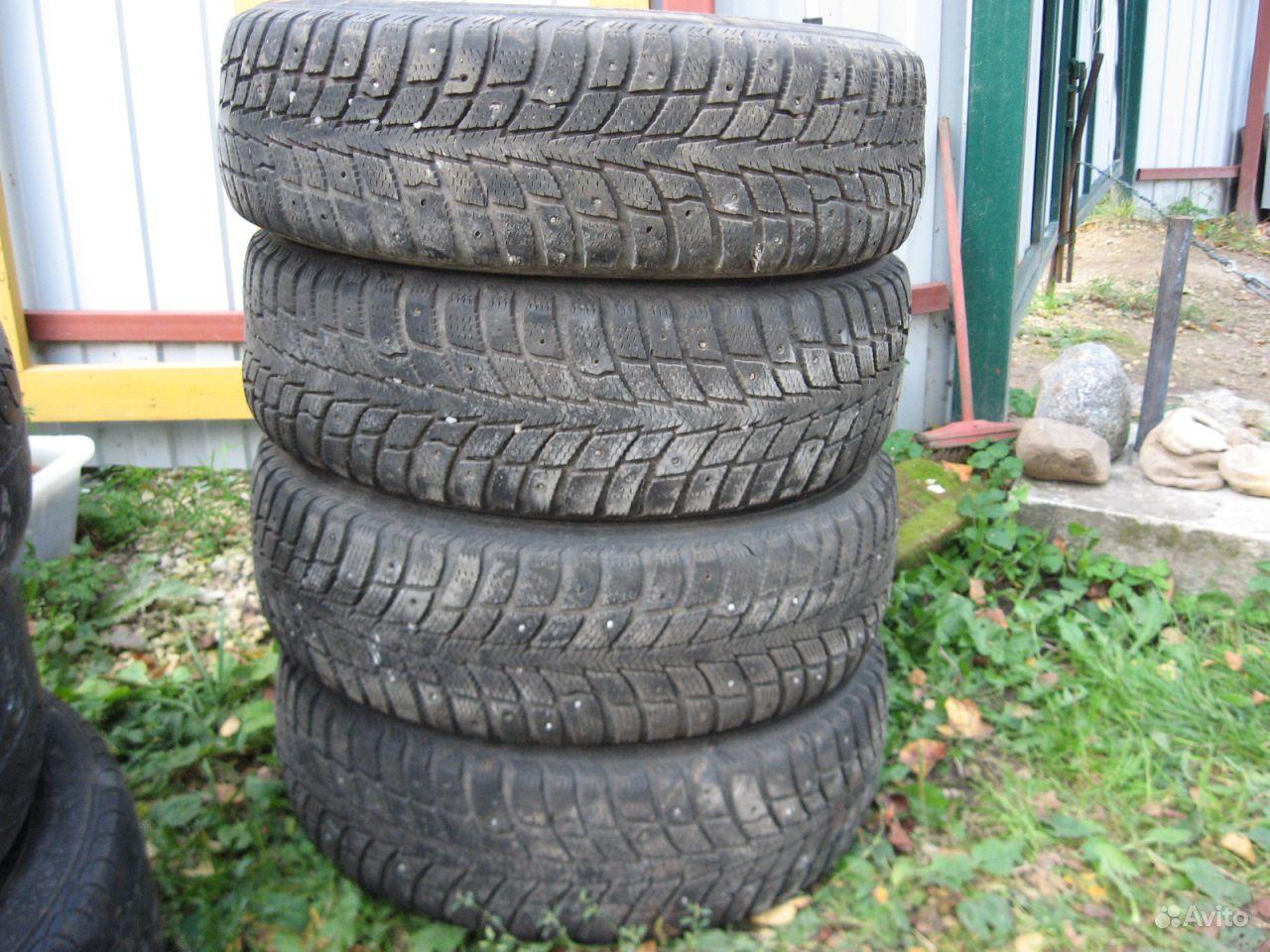 купить шины 235-75-15