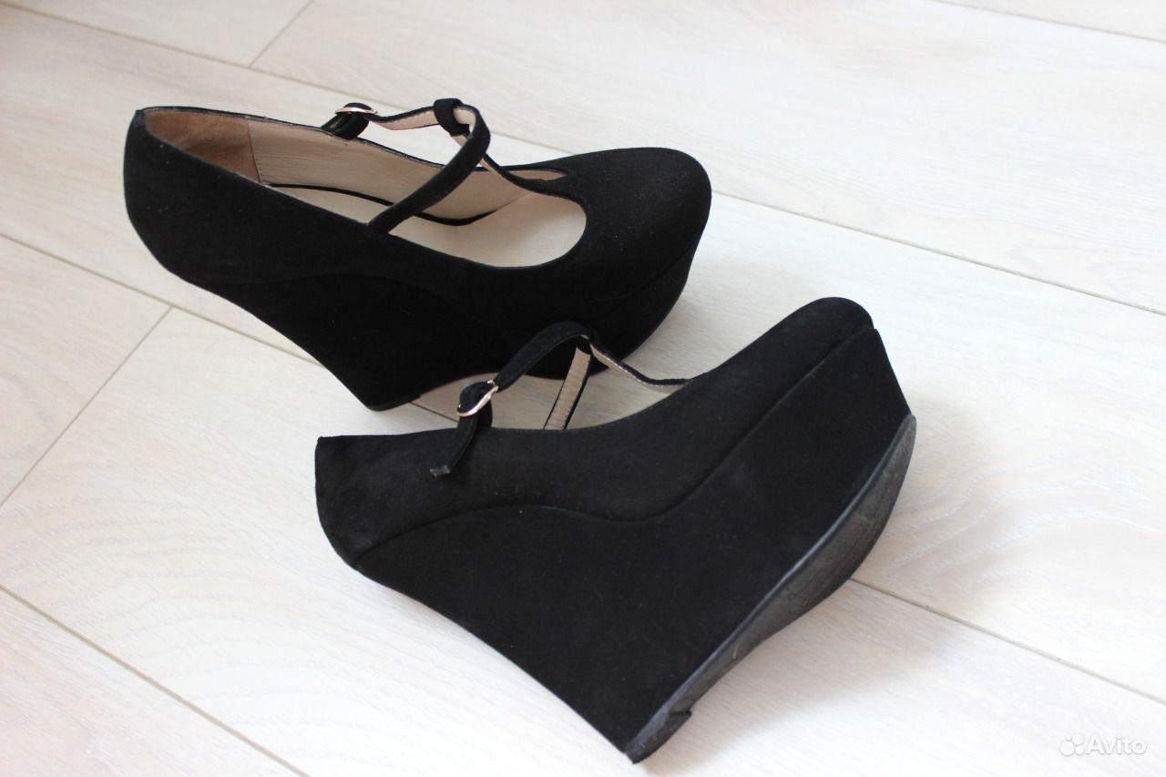54cf025e4 Купить туфли на платформе новые харьков - ckc-company.ru