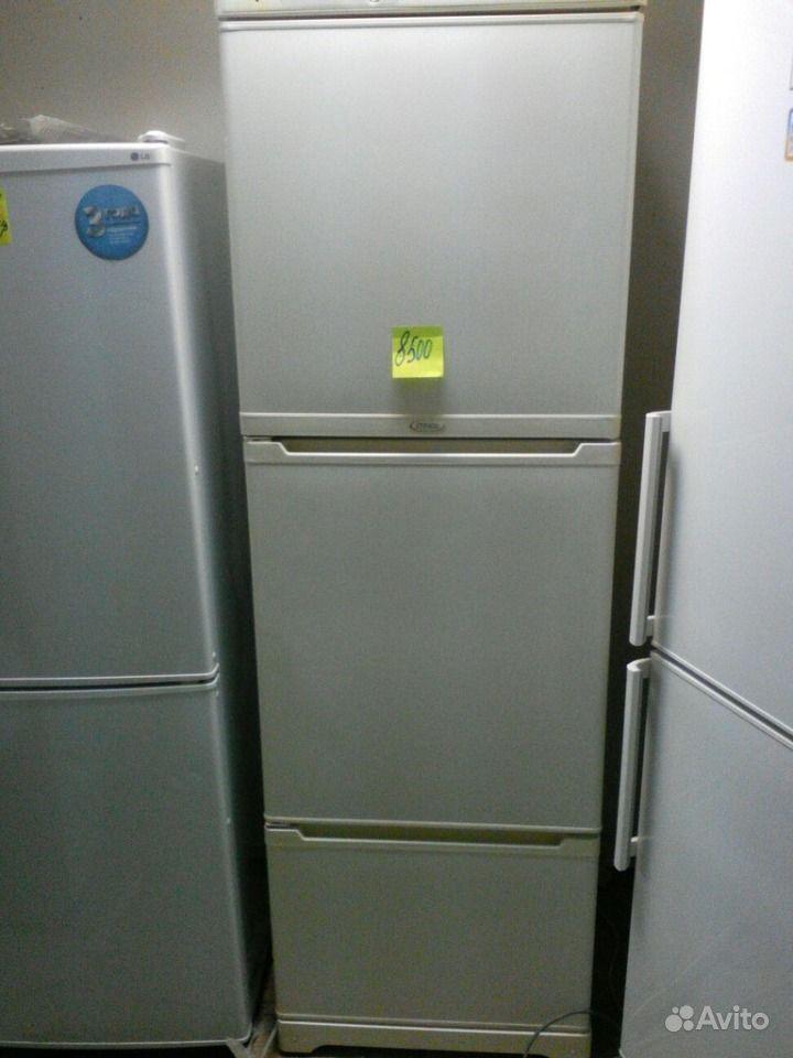 Инструкция холодильник мир кшд 270 80