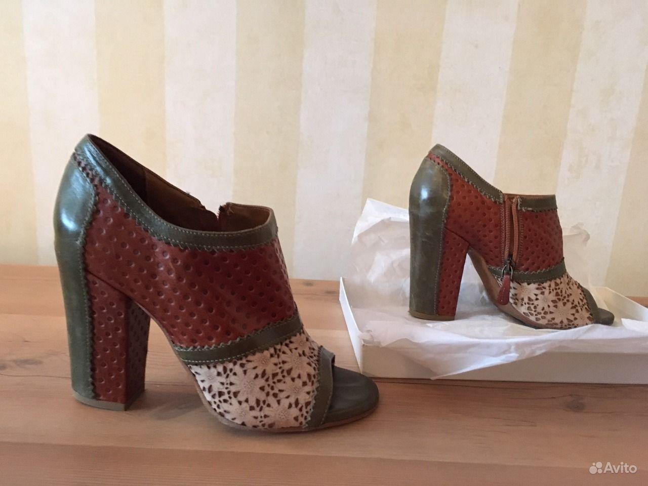 a66b7c80 одежда - Купить одежду и обувь в Москве на Avito статистика