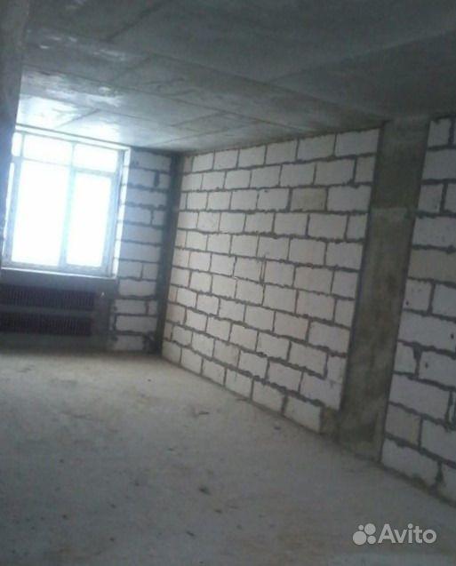 Продаю: 2-к квартира, 57.6 м , 16 17 эт.. Московская область, Подольск