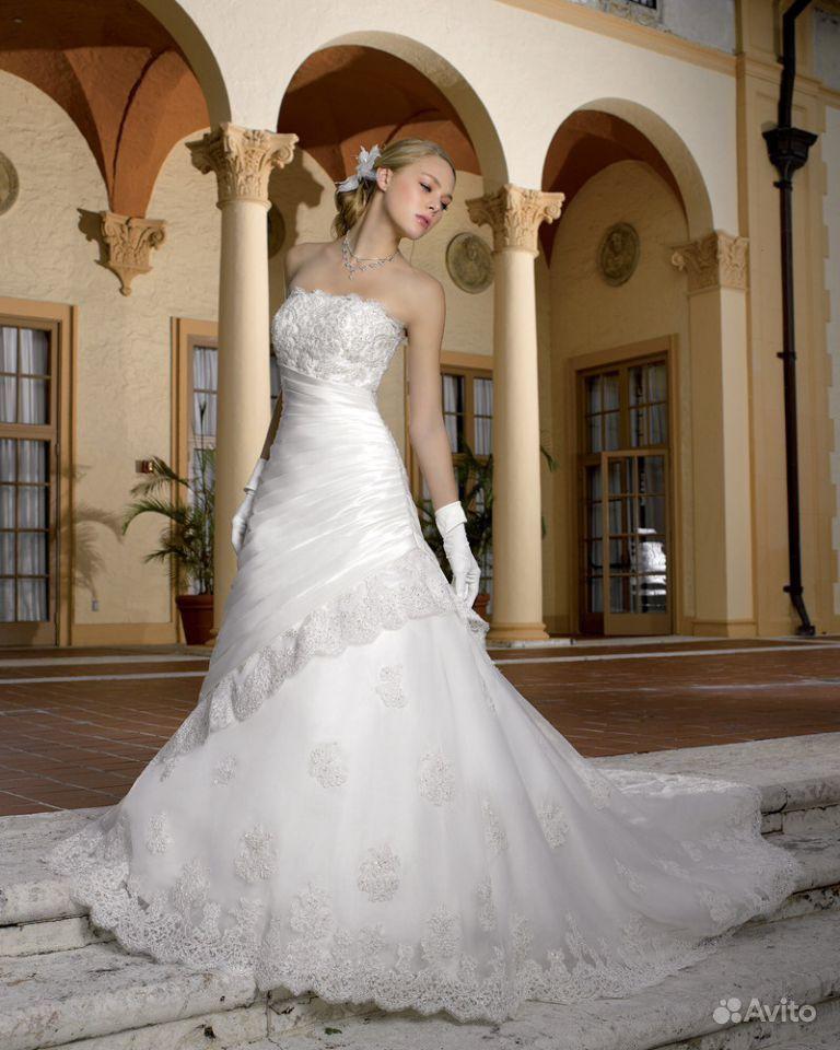 бренд платья 2013