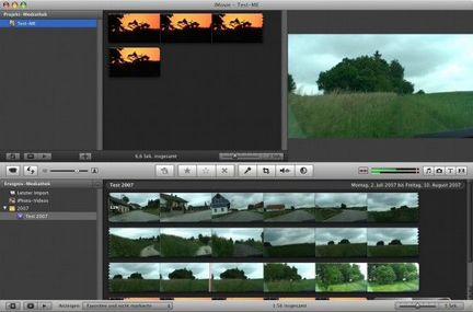 Скачать программу видео из фотографий и музыки