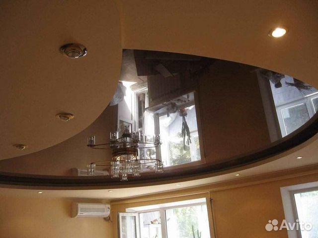Comment faire un faux plafond en dalles prix des travaux - Comment poser un faux plafond en dalle ...