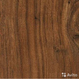 parquet flottant quick step artisan pour travaux nice entreprise lgwymki. Black Bedroom Furniture Sets. Home Design Ideas