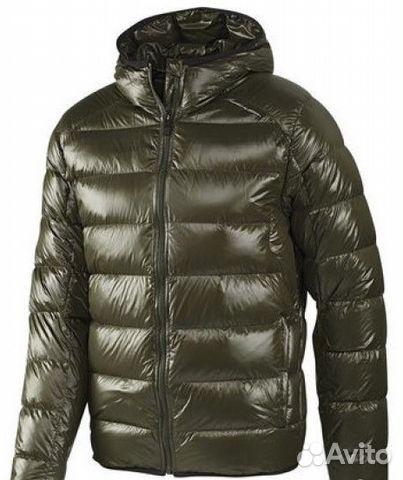 Куртки порш дизайн