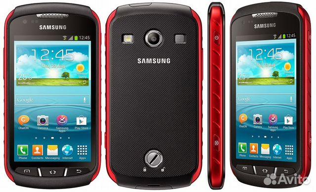 Samsung i9060 galaxy grand neo тачскрин - сенсорное стекло дисплея (цвет - черный)