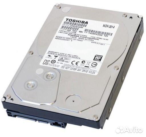 Жесткие диски внутренние intel (730 240gb 7mm 25 (ssdsc2bp240g4r5))