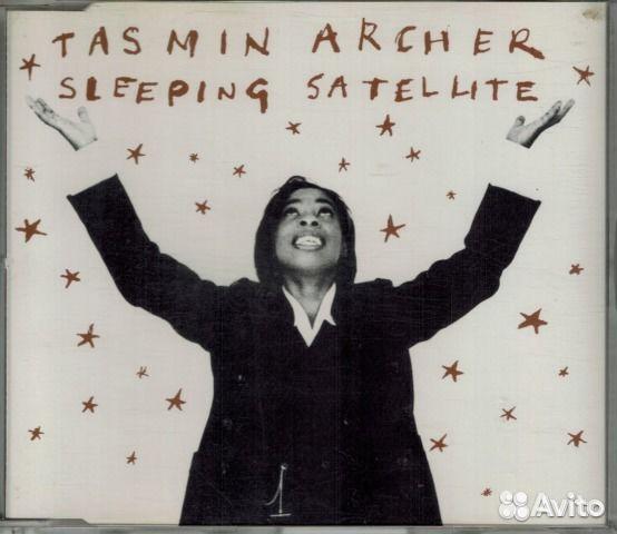 На этой странице вы можете бесплатно скачать песню stim axel sleeping satellite 2795530 и слушать ее онлайн в mp3 форматеstim axel все песни слушать онлайн или скачать mp3