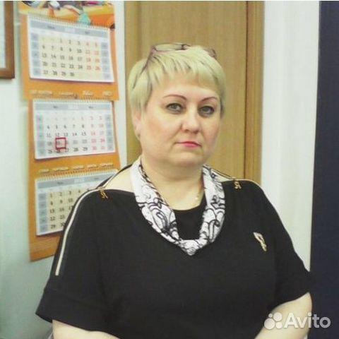 Самые новые вакансии: старший кассир в банк в екатеринбурге