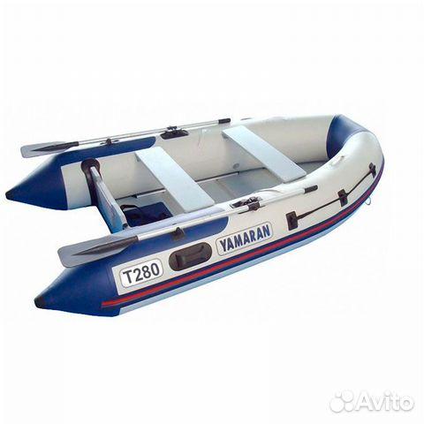 надувные лодки ямаха перед мотор
