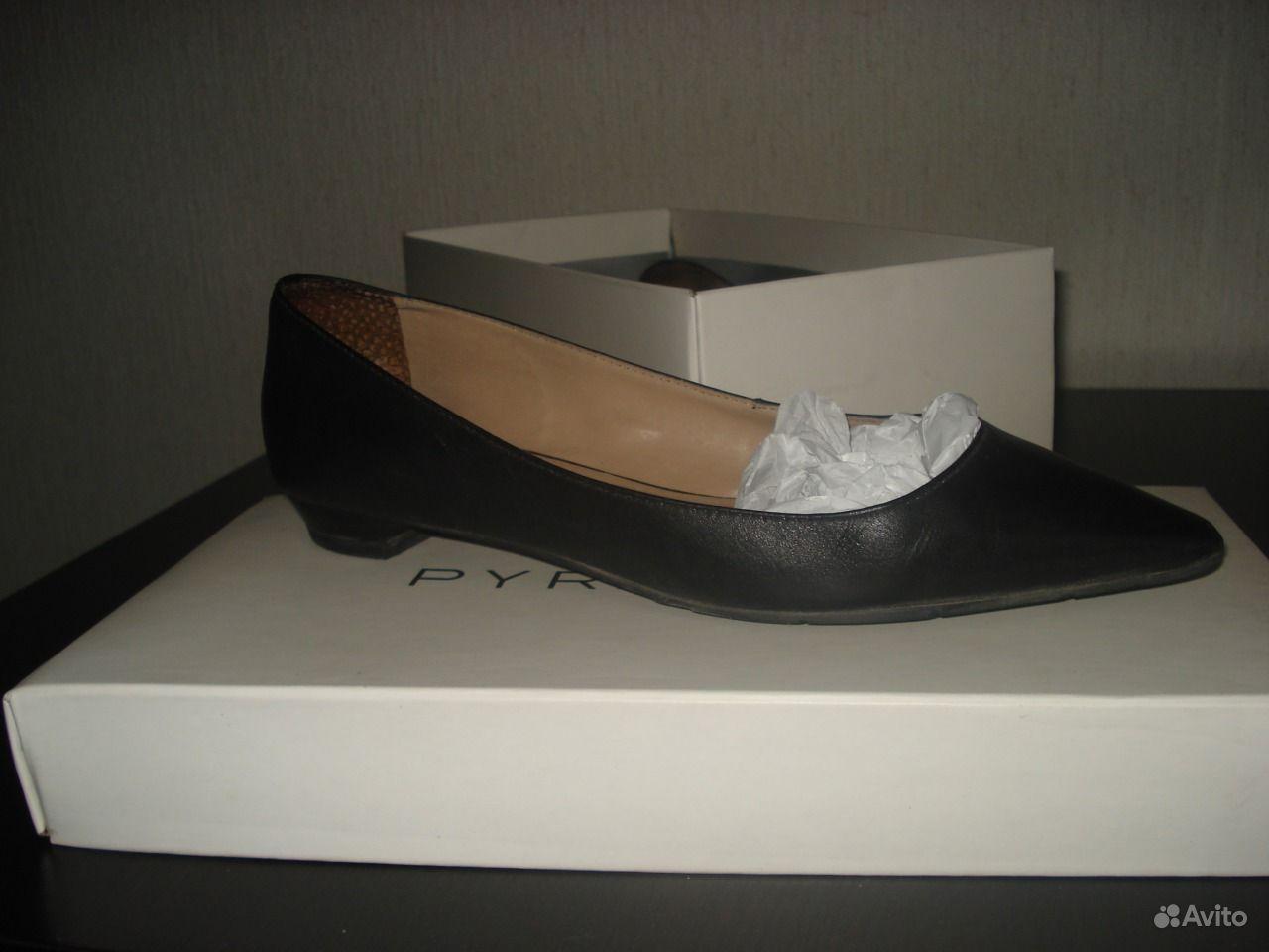 Милан 24 тумба под обувь
