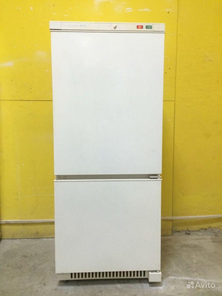 Холодильник снайге 117