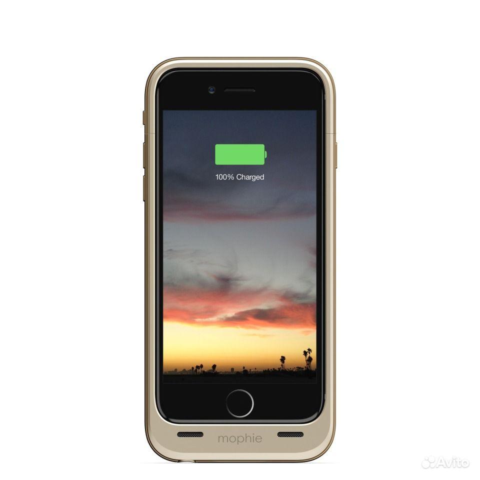 iPhone X  Спецификации  Apple  Apple RU