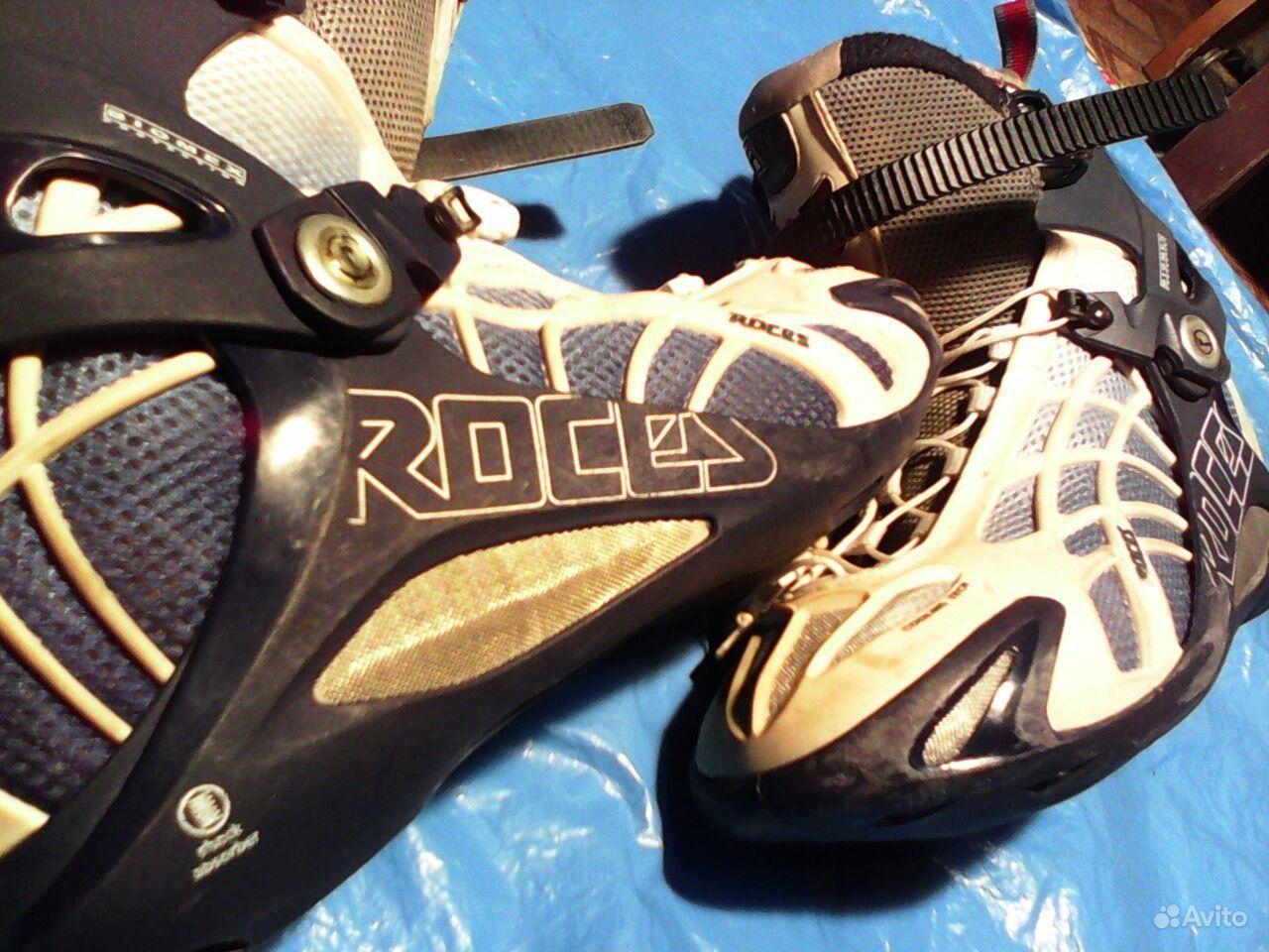 Стельки для обуви из бересты
