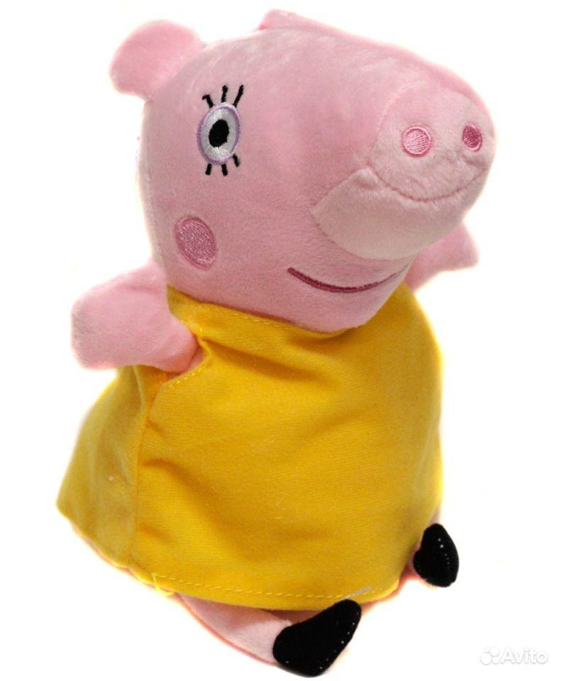 свинка пеппа зима смотреть онлайн все серии подряд