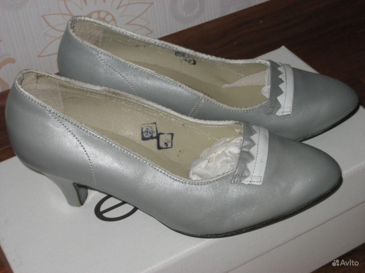 Баркито таблица размеров обуви