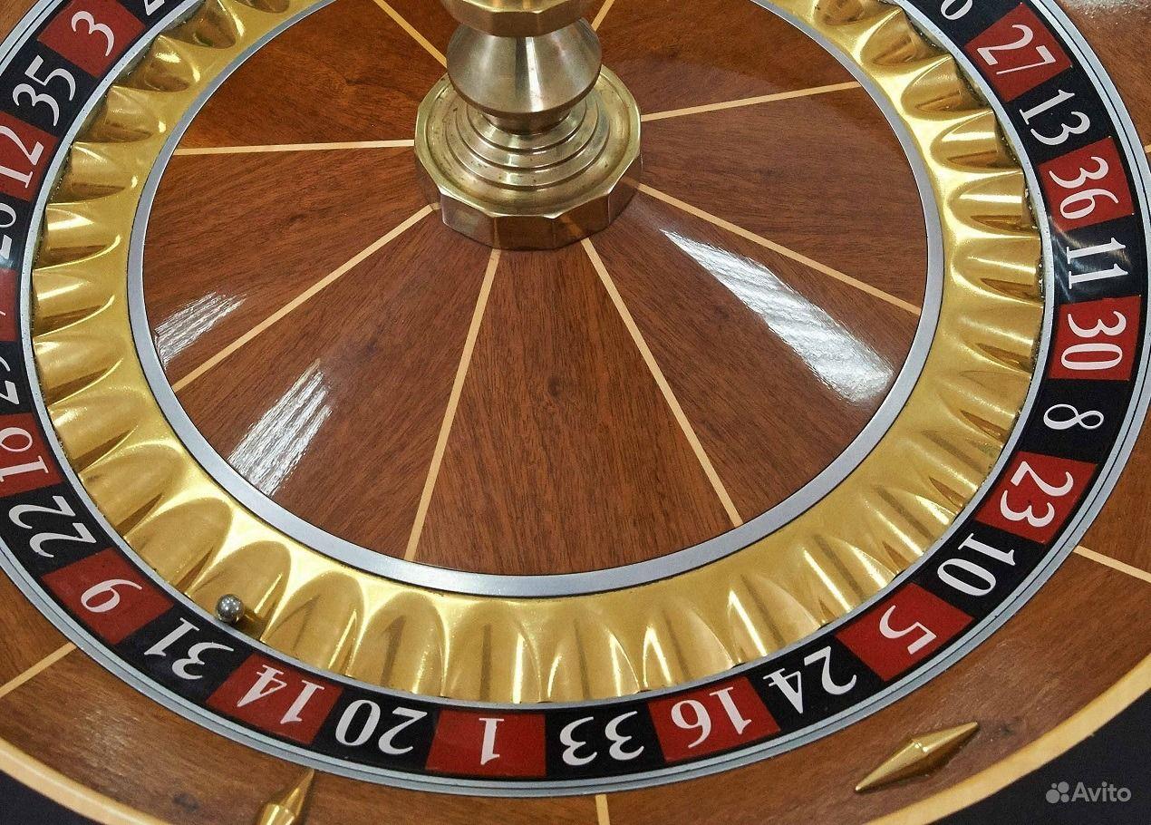 диски казино r17