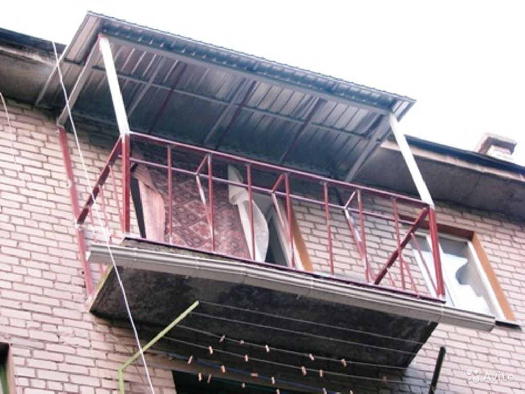 Оконный завод gqs - пластиковые окна по низким ценам!.