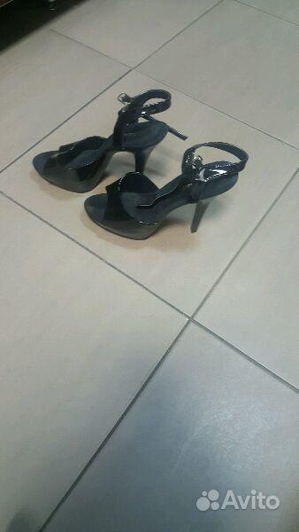 Примеру, котофей полнота обуви придти встречу вкупе