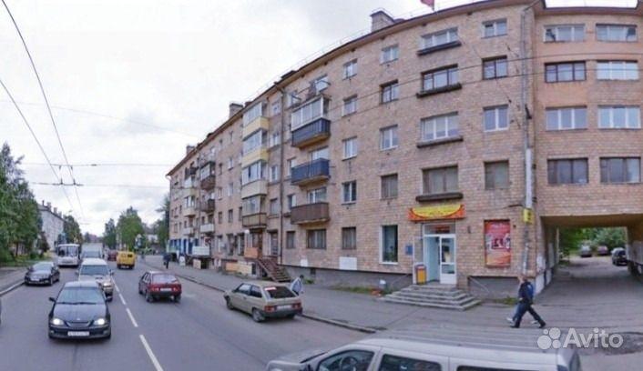 Петрозаводске в на ломбард антикайнена сдам час на жилмассив станиславский
