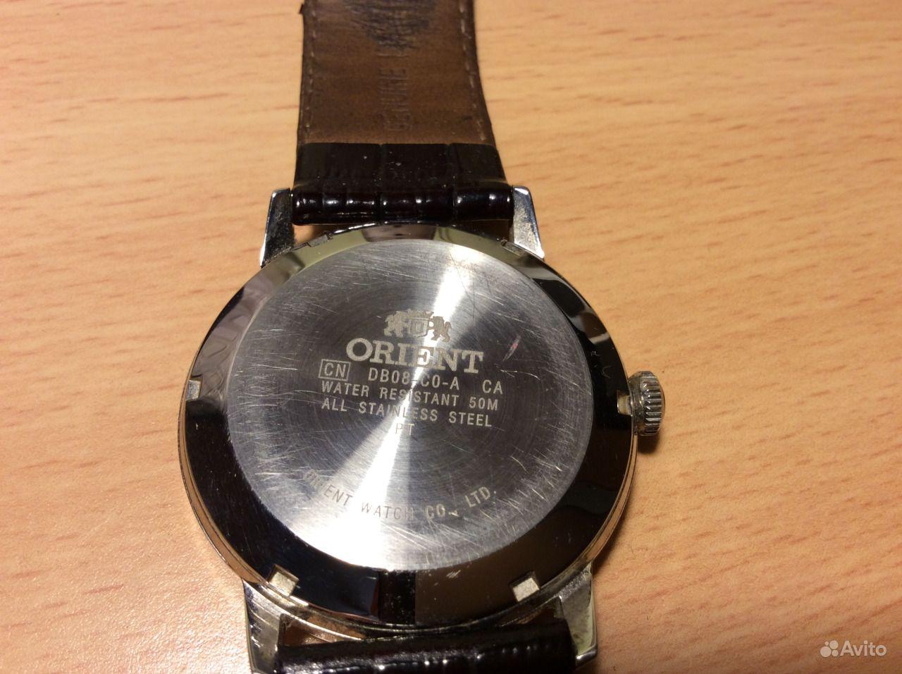 Вязьме продам часы в беларусь стоимость в одного киловатта час