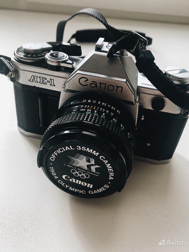 отснятая пленка фотоаппарата бросали