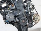 Двигатель Nissan CA20-S
