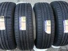 Новые 235/55R20 102H Latitude Tour HP Michelin