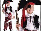 Детская российская одежда бегемотики детская одежда союз