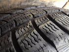 245/45 17R Dunlop SP Winter Sport 3D