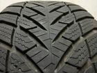 1 шт бу 245/45/17 Goodyear Eagle Ultra Grip GW-3