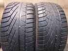245/45/17 Pirelli Sottozero Winter 240