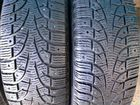 195/65R15 Pirelli Winter Carving Edge HG 6-7 мм