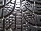 155/70R13 Pirelli Winter Carving К2 ST 6-7 мм