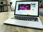 "Apple MacBook Pro 13.3"" MB991RS/A"