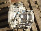 АКПП лачетти шевроле 1,4 1,6 Chevrolet Lacetti
