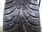 Hankook winter ipike 205/60/R16