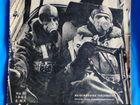 Финский журнал 1943 г