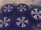 Колеса R14 Pirelli