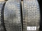 Goodyear Ice Navi 205/55 R16 2шт