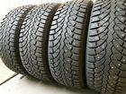 Шины Pirelli R17/60/215