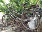 Продаю велосипед б.у