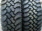 205/75 R15 Forward Safari 540