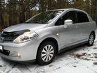 Nissan 431373 1.5AT, 2012, 152000км
