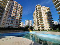 Купить апартаменты в тунисе купить маленький дом в калифорнии
