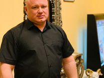Охранник в клуб без лицензии москва ночные клубы в бордо