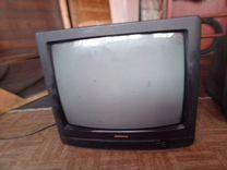 Телевизоры daewoo бу