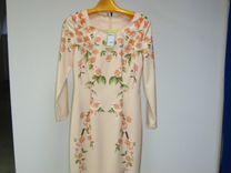 a7b68e5d8e29 секонд оптом - Купить модную женскую одежду в России на Avito