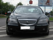Acura RL, 2005 г., Тула